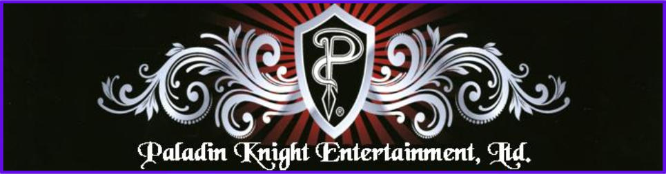 Paladin Knight Entertainment
